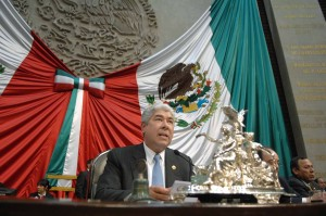 Francisco-Ramirez-Presidente-300x199