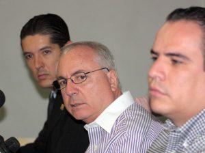 Guillermo-Mtz-Mora-Bernardo-y-Omar-Barba
