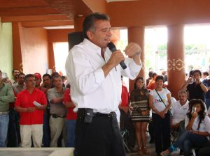 Jorge-Arana-Arana