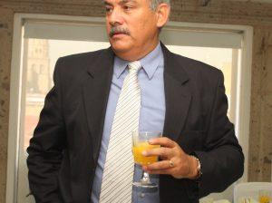 Alberto-Cardenas-09