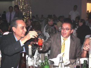 Fernando-Garza-con-Pedro-Ruiz-Higuera