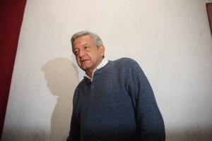 Andres-Manuel-Lopez-Obrador-05-2