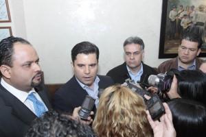 Cesar-Madrigal-Paco-Padilla-Jorge-Sanchez