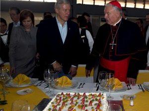 Fernando-Guzman-comida-con-Cardenal