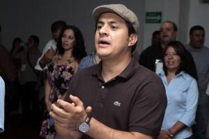 Jose-Ma.-Martinez-Mtz