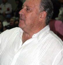 Alfredo-Barba-Hdez