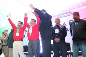 Jesus-Casillas-y-Arturo-Zamora