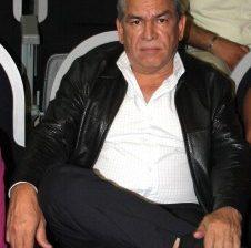 Salvador-Rizo-Ayala