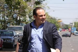 Alberto-Uribe-Camacho