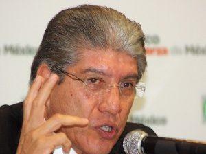 Alejandro-Ozuna-Rivero-2