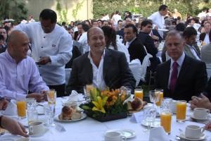 Desayuno-con-empresarios-3