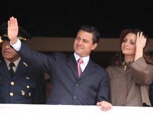 Enrique-Pena-Nieto-y-La-gaviota