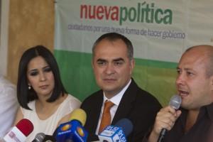 Salvador-Caro-postulado
