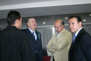 Rafael-Glez-Correa-y-pizano