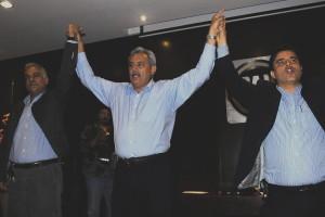 Alberto-Cardenas-Miguel-y-Cesar