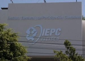 instituto-electoral-1