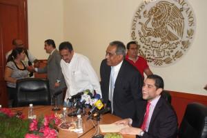 Coordinadores-parlamentarios