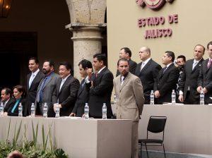 diputados PAN-xaviercastillo