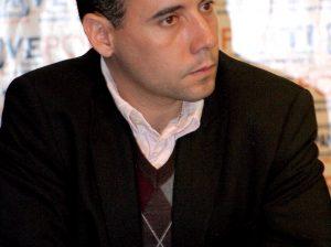 Alberto Ezquer Gutierrez--1