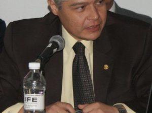 David Mora Cortés