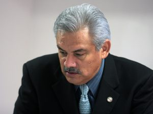 ALBERTO CÁRDENAS JIMÉNEZ