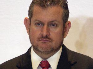 Luis Carlos Nájera Gutiérrez de Velasco