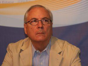 Guillermo Mtz Mora 02