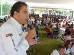 Joaquín Portilla Wolff