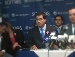 Gildardo Guerrero