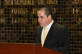 Enrique Velázquez González
