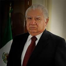 Juan José Bañuelos Guardado