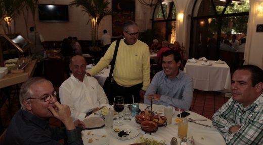 Gmo Mtz Alfonso Rejón Ibarra, Diego Monraz Omar Borboa