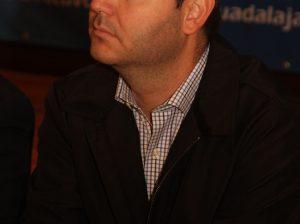Miguel Monraz 01