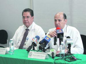 Marcelo Castilleros Manzano