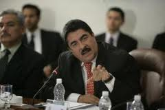 Ramiro Hernández García 2