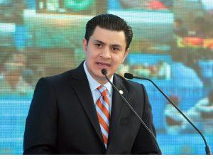 INFORME FRACCIÓN PAN DEL CONGRESO