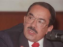 Manuel Catelazo 3