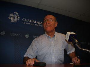 Alfonso Rejon Cervantes 05