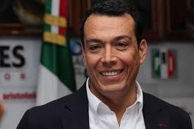 Roberto López Lara 2