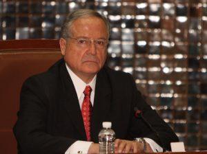 Leonel Sandoval Figueroa 01