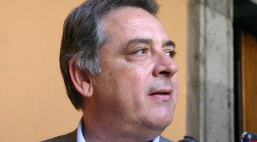 Macedonio Tamez Guajardo