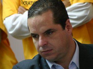 Enrique Velasco (1)