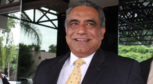 Raul Vargas (2)