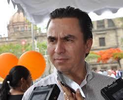 Salvador Rizo Castelo