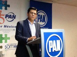 Gustavo Macías Zambrano