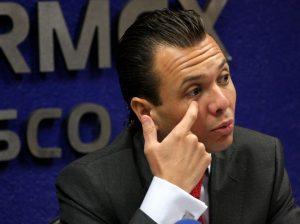 Pablo Lemus Navarro (1)