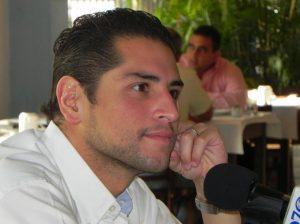 Enrique Aubry_1