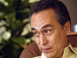 Fernando Garza