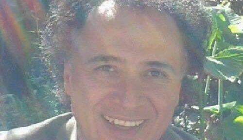 Guillermo Cienfuegos