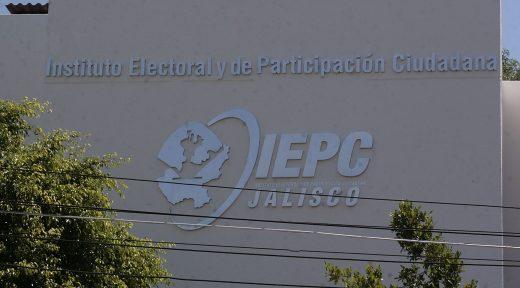 instituto electoral 1